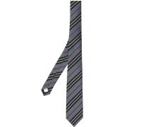 'Icon' Krawatte