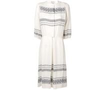 'Skyros' Kleid