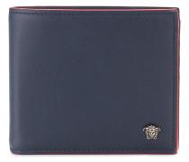 'Utiliflage' Portemonnaie