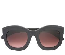 'Mask B2 BM' Sonnenbrille
