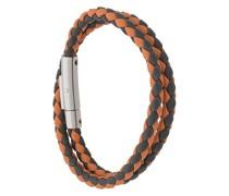 'MyColors' Armband