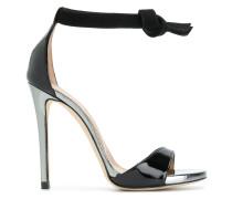 MA3012 tie strap sandals