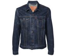 'The Trucker' Jeansjacke