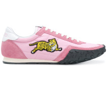 'Tiger' Sneakers