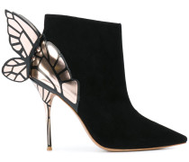 'Chiara' Pumps