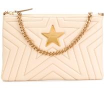 'Stella Star' Clutch