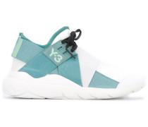 'Vapour Steel' Sneakers