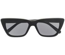 'Falabella' Sonnenbrille