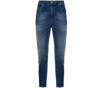 'Fay Zane' Boyfriend-Jeans
