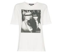 'Vague' T-Shirt