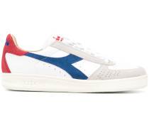 'Elite' Sneakers