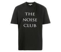 'The Noise Club' T-Shirt