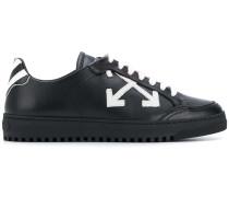 Carryover sneakers