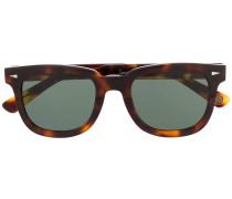 'Square Du Temple' Sonnenbrille