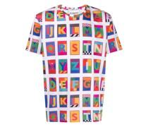 x Peter Blake T-Shirt