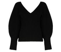 'Olla' Pullover