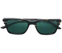 'Avec' Sonnenbrille