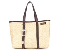 'Spina' Handtasche