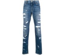 'Martini' Jeans