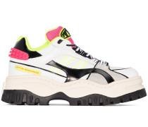 'Grand Prix' Sneakers