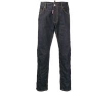 'Run Dan' Jeans