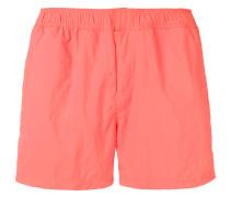 Gym swim shorts