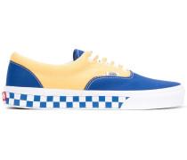 'BMX Checkerboard Era' Canvas-Sneakers