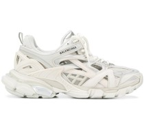 Offene 'Track.2' Sneakers