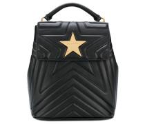 'Stella Star' Rucksack