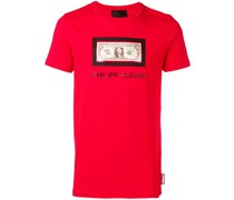 'Dollar' T-Shirt