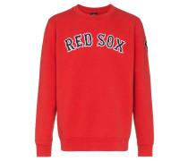'Sox' Pullover