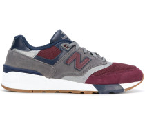 '597' Sneakers