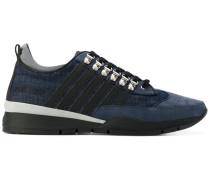 '251' Jeans-Sneakers