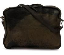 Santiago laptop bag