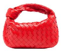 Mini 'BV Jodie' Handtasche