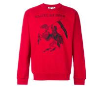 'Battle of Doom' Sweatshirt