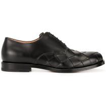 'Varenne' Derby-Schuhe