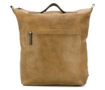 mini Hoy backpack