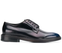 Oxford-Schuhe mit Schnürung