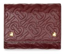 Kleines Portemonnaie