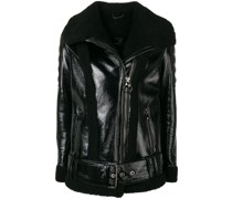 PP 1978 leather jacket