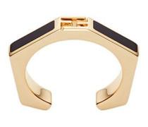 'Baguette' Ring
