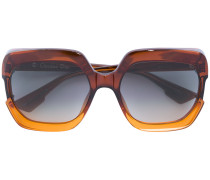 'Gaia' Sonnenbrille