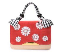 Kleine 'Beatrice' Handtasche
