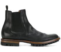 'Victoria' Chelsea-Boots
