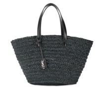 Mittelgroße 'Panier' Handtasche