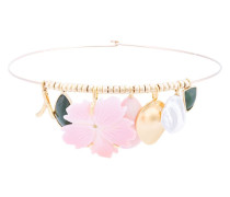 'Sardinia' Halskette
