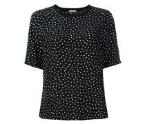 P.A.R.O.S.H. Gepunketets T-Shirt