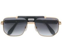 '990' Sonnenbrille