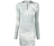 Ausgewaschenes Kleid